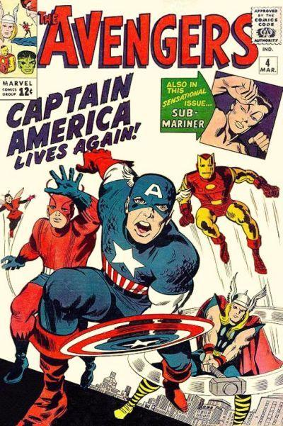6429-2128-7025-1-avengers-the_super_medium