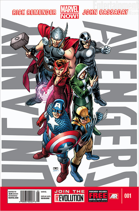 Uncanny-avengers_510_medium