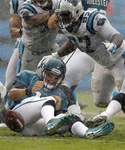 Jags-gabbert-fumble_medium