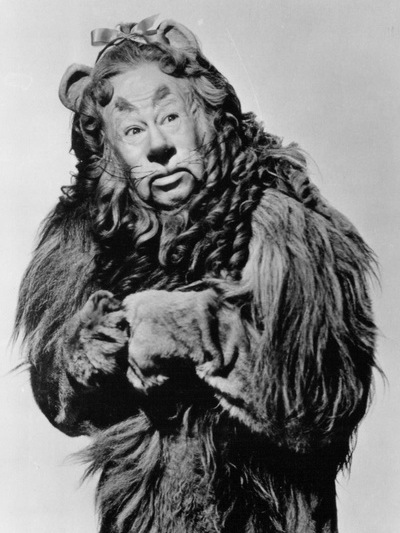 The_wizard_of_oz_bert_lahr_1939_medium