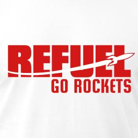 Rockets_refuel_medium