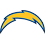 San-diego-chargers_medium