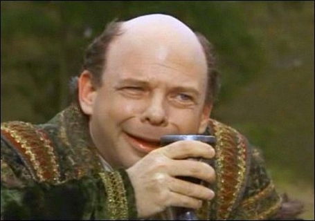 Wallace-shawn-as-vizzini-princess-bride_medium