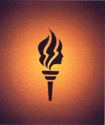 Torch_medium