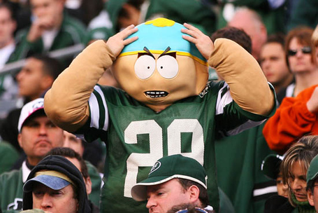 Cartman-jets-fan_medium