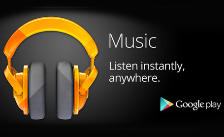 Google-play-music_medium