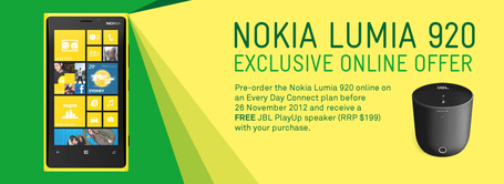Nokia-lumia-920-header-yellow_medium