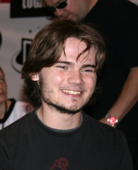 Jake_lloyd_medium