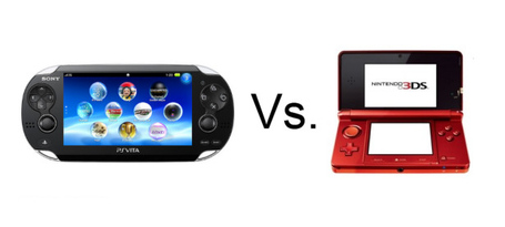 Playstation-vita-vs-nintendo-3ds_medium
