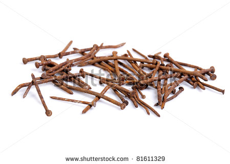 Stock-photo-rusty-nails-81611329_medium