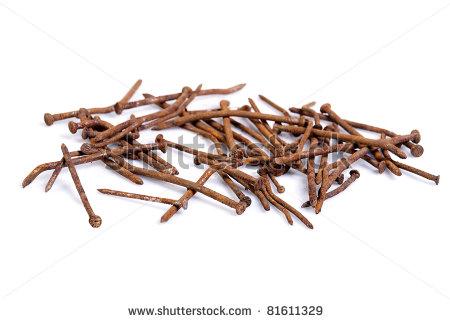 Stock-photo-rusty-nails-81611329_medium