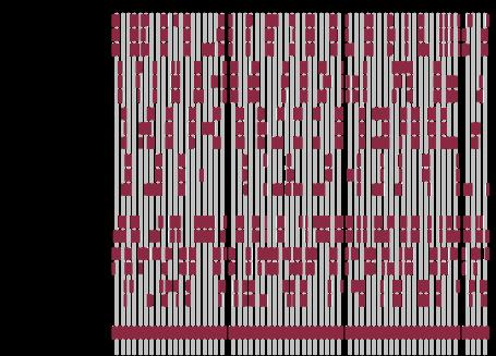 H0802g1207_medium