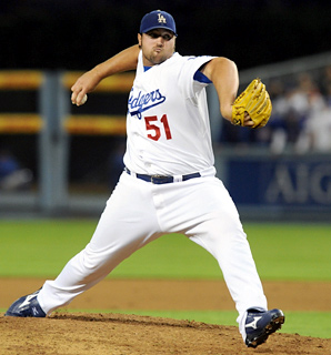 Jonathan-broxton-p1_medium