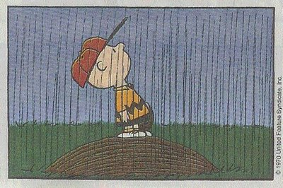 Cancelled Game Thread Rain Out At Gabp Red Reporter