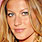 Giselebundchen42_medium