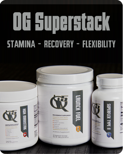 Og-superstack_1024x1024_medium