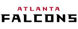Atl_falcons_medium