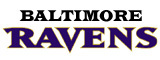Baltimore_ravens_medium