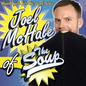 Joel-mchale_medium