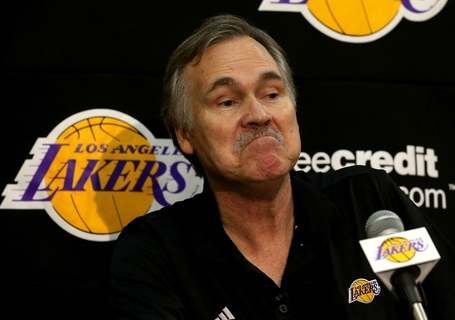 Los-angeles-lakers-introduce-mike-20121115-153818-281_medium