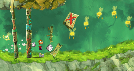 Rayman-jungle-run_medium