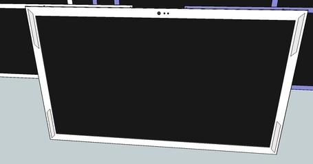 11_tablets_medium