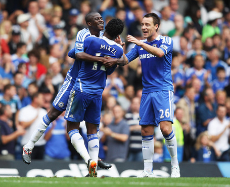 John_obi_mikel_ramires_chelsea_v_swansea_city_vxe9ktutgrjl_medium