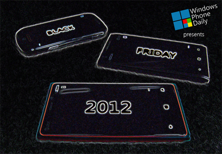 Windows_phone_daily_black_friday_guide_2012_medium