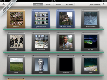 Iphoto_2_logged-in_medium