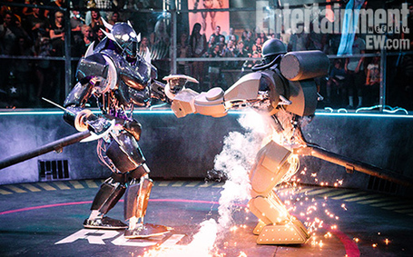 Robot-combat-league-fight_510x317_medium