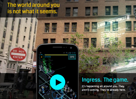Google-ingress-niantic-project-1_medium