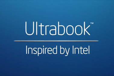 Ultrabook_logo_medium
