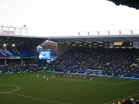 Goodison_park_-_park_end_stand_medium