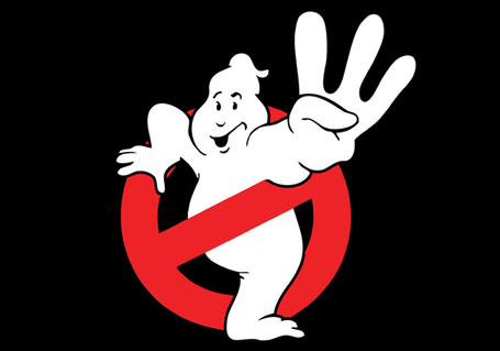 Ghostbusters-3-logo3_medium