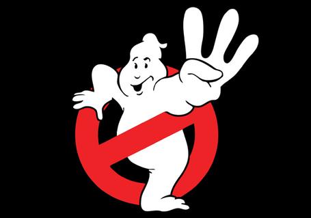 Ghostbusters-3-logo3_medium