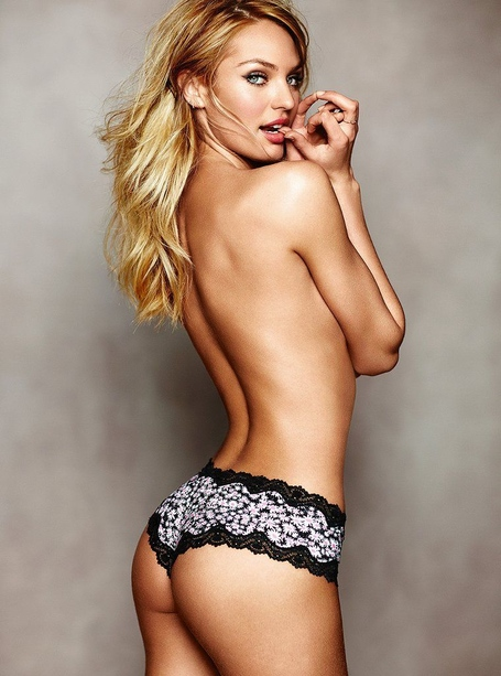 Candice-swanepoel-09_medium_medium