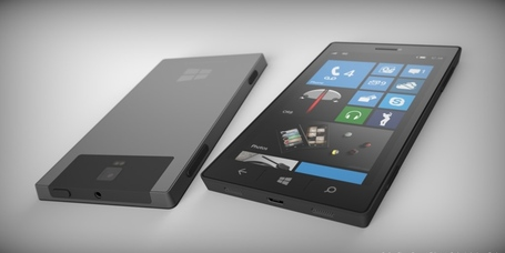 Microsoft-surface-phone-artist-render_medium