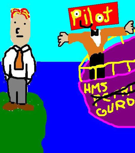 Gruden_2520boat_jpg_medium