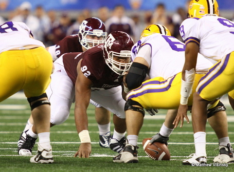 Jonathan-mathis-2011-cotton-bowl-lsu-v-texas-am-1-7-11-3_medium