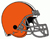 Cleveland-browns-logo-small_medium