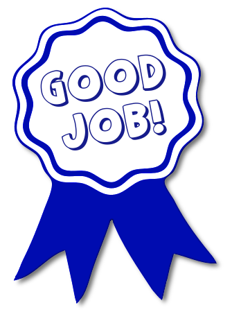 Good-job-blue-ribbon_medium