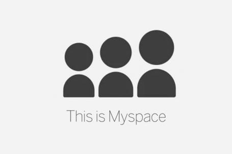 Myspace-new_medium