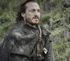 Game-of-thrones-bronn_medium