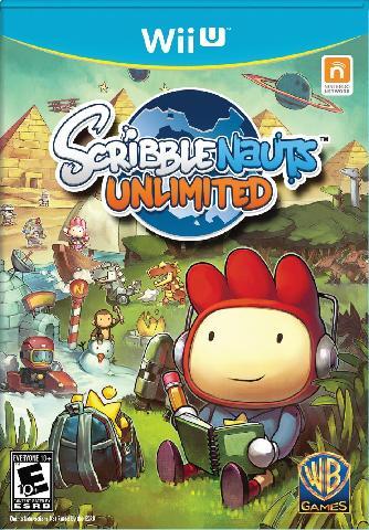 Scribblenauts_unlimited_cover_medium