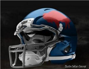 Buffalo-bills-helmet-concept-300x234_medium