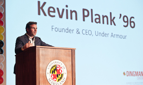 Kevinplank2011_medium