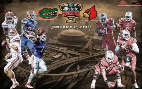 2013sugarbowlwallpaper_medium