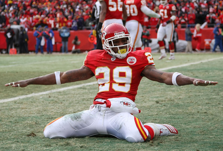 Doug-pensingergetty-images-eric-berry_medium