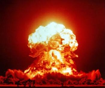 Nuclear-bomb_medium