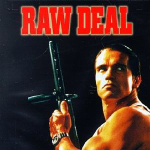 Raw_deal_medium